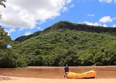 Day Use estrada Parque Piraputanga - Apenas R$245,00 por pessoa